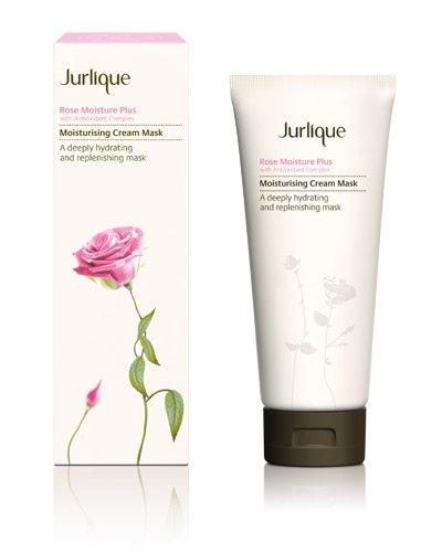 Jurlique-Rose-Moisture-Plus-Moisturising-Cream-Mask-with-Antioxidant-Complex.jpg