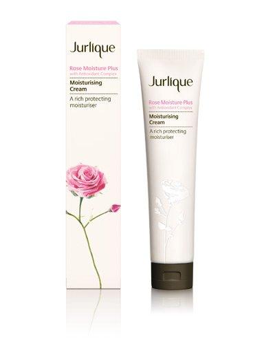 Jurlique-Rose-Moisture-Plus-With-Antioxidant-Complex-Moisturising-Cream.jpg