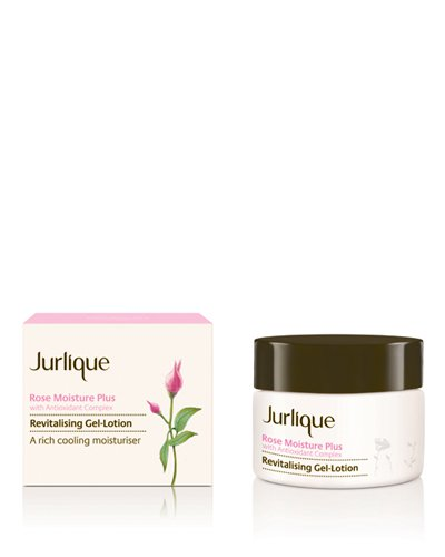 Jurlique-Rose-Moisture-Plus-with-Antioxidant-Complex-Revitalising-Gel-Lotion.jpg