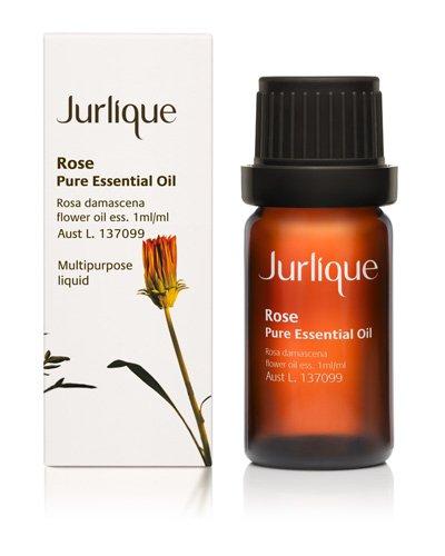 Jurlique-Rose-Pure-Essential-Oil.jpg