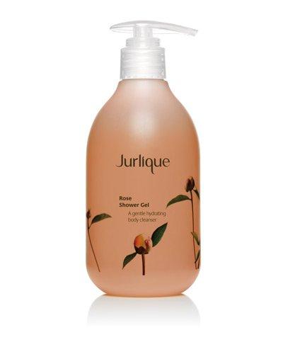 Jurlique-Rose-Shower-Gel.jpg