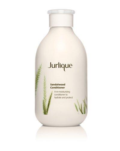 Jurlique-Sandalwood-Conditioner.jpg