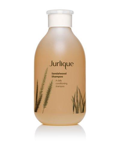 Jurlique-Sandalwood-Shampoo.jpg
