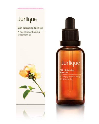 Jurlique-Skin-Balancing-Face-Oil.jpg