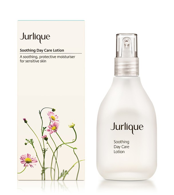 Jurlique-Soothing-Day-Care-Lotion.jpg