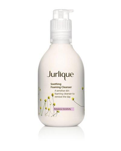 Jurlique-Soothing-Foaming-Cleanser.jpg
