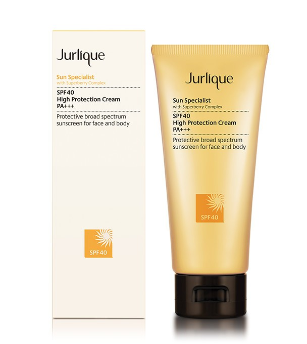 Jurlique-Sun-Specialist-SPF40-High-Protection-Cream-PA.jpg