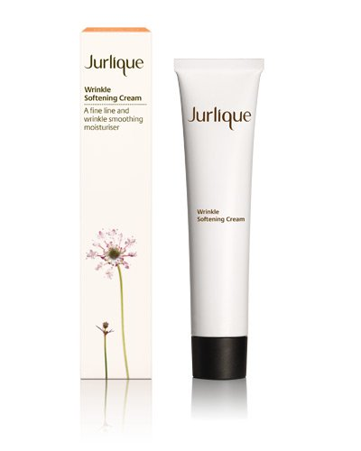 Jurlique-Wrinkle-Softening-Cream.jpg