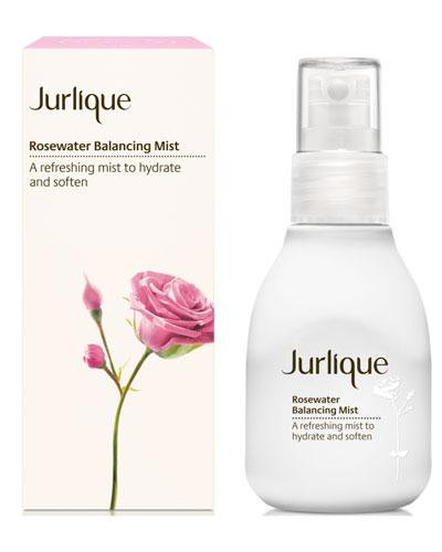 rosewaterJurlique-Rosewater-Balancing-Mist.jpg